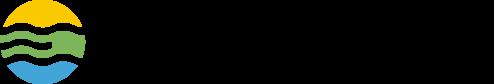Emaya